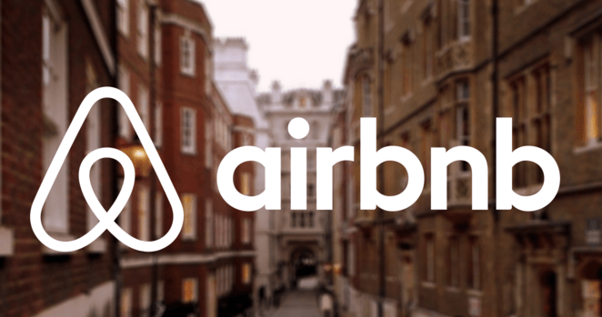 Want to put your apartment on Airbnb? Here's what you need to know first