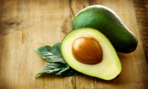 8 Beauty Foods for Better Hair, Skin, & Nails